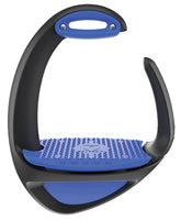 Ellipse Comfort Stirrups