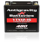 Antigravity battery 480cca