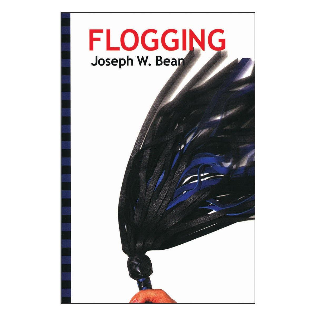 Flogging Book [32950]