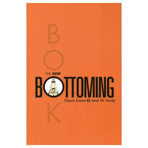 New Bottoming Book [369]