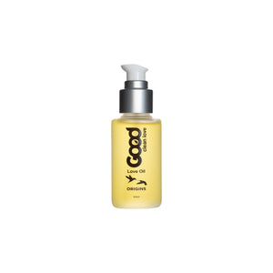Good Clean Love Oil 50ml - Origins [87007]