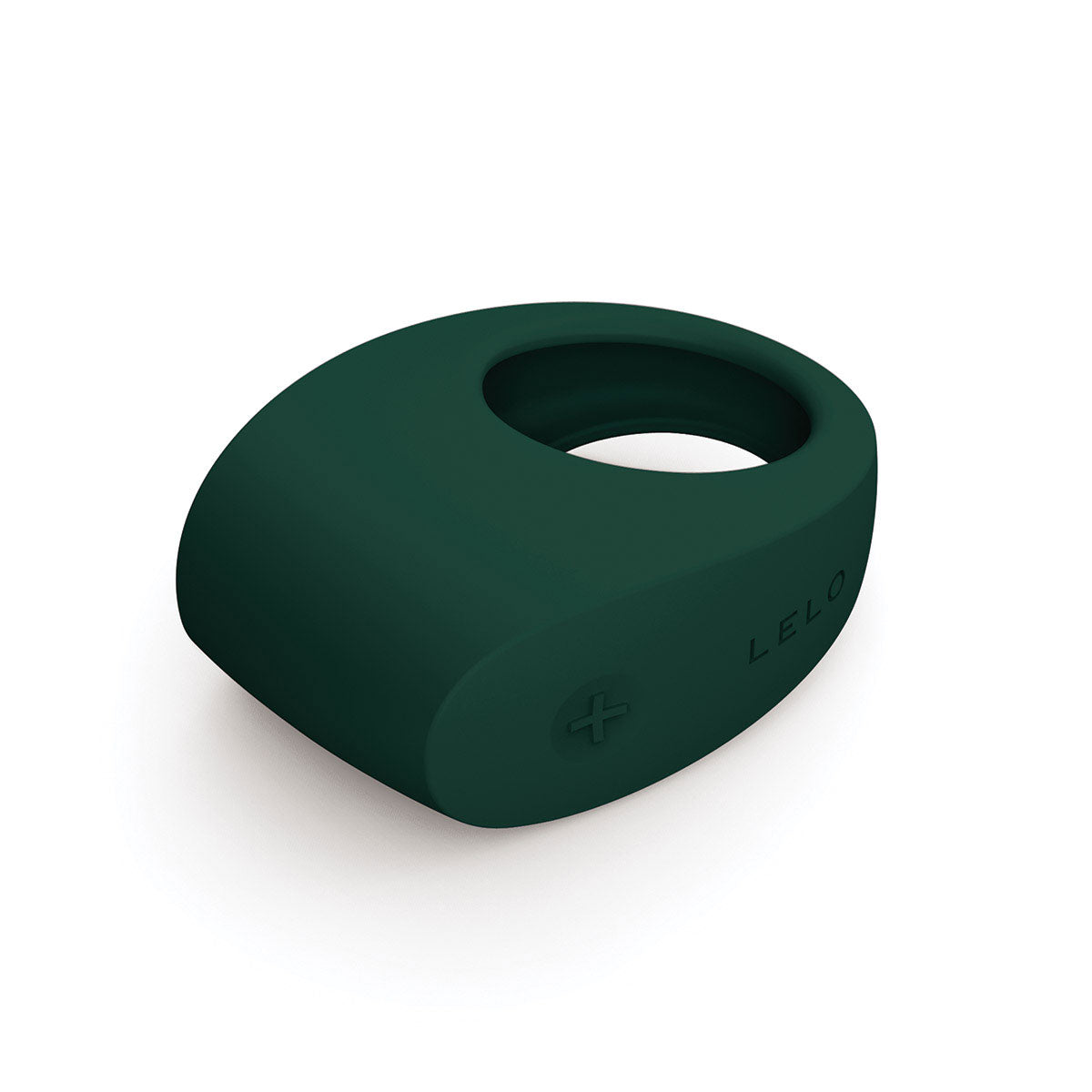 LELO Tor 2 Ring - Green [A00059]