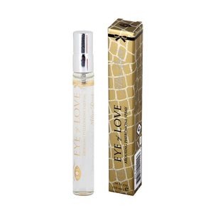 Eye of Love Arousing Pheromone Spray .34oz [A02891]