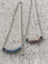 Load image into Gallery viewer, Ellie Essentials Necklace