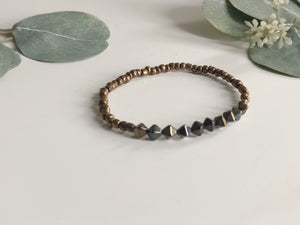 Bitty Stacker Bracelet