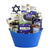 """For The Mashugana"" Hanukkah Gift Basket"