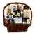 The Venetian Gourmet Gift Basket