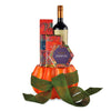 The Plump Pumpkin Thanksgiving Gift Basket