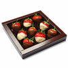 Sweet Desire Chocolate Covered Strawberries