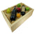 Wine Lovers Gift Box