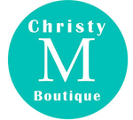 Christy M Boutique in Dallas, TX