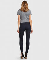 Mid Rise Skinny, Dreamer Jeans - At Last