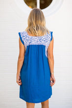 Load image into Gallery viewer, J.Marie The Elyse Dress