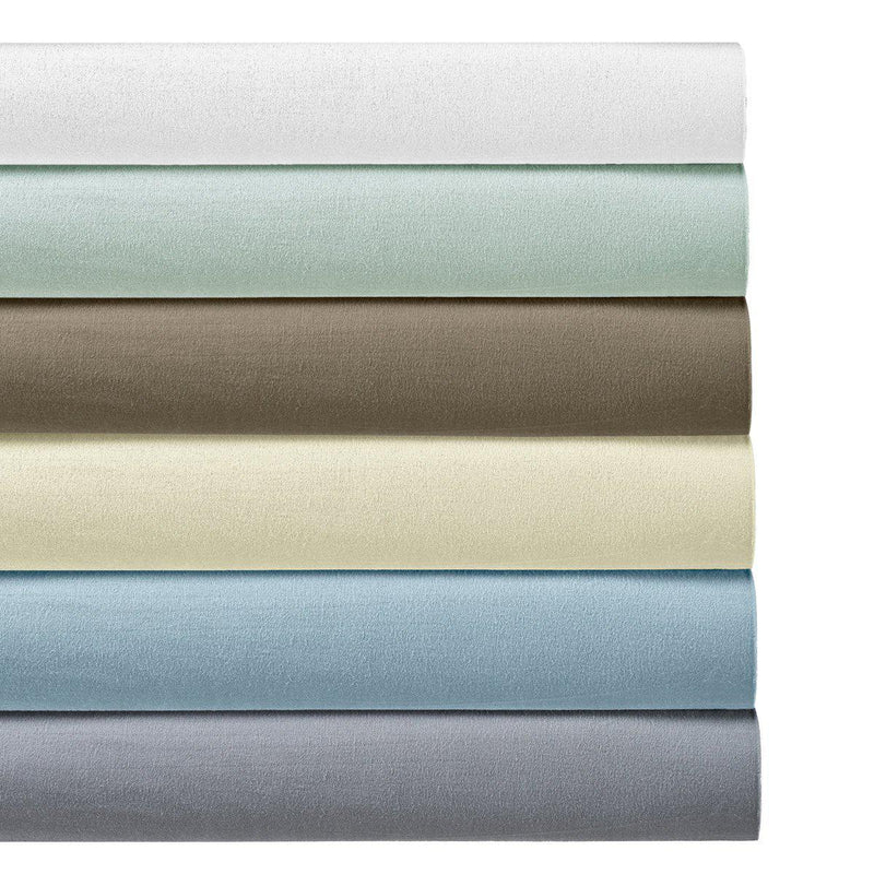 Split King Adjustable Sheet Set - Flannel Heavyweight-Royal Tradition-Egyptian Linens