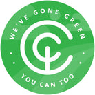 Hulyahome has gone green with CarbonClick
