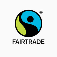 Why Fairtrade Certification Matters