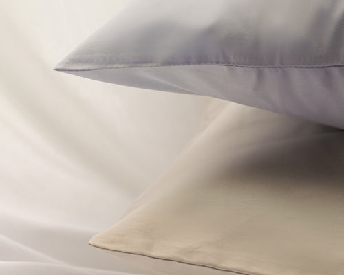 Origanami Fairtrade Certified Organic Cotton Sheets And Pillows