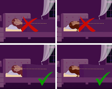 What Type Of Sleeper Are You?