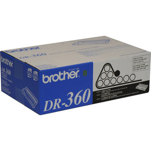 BROTHER DR360 - TAMBOUR D'IMAGERIE