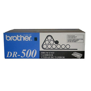 BROTHER DR500 - TAMBOUR D'IMAGERIE