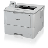 Brother HL-L6400DW - Imprimante laser monochrome professionnelle