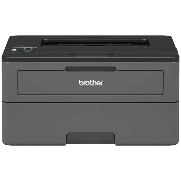 Brother HL-L2370DW - Imprimante laser monochrome compacte