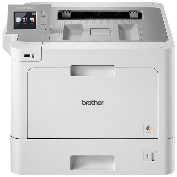 Brother HLL9310CDW  - Imprimante laser couleur