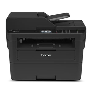 Brother MFC-L2730DW - Multifonction laser monochrome