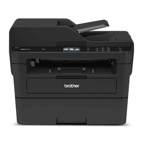 Brother MFC-L2750DW - Multifonction laser monochrome