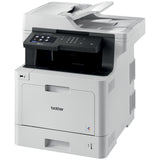 Brother MFC-L8900CDW - Multifonction laser couleur professionelle
