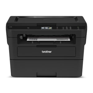 Brother HL-L2395DW - Multifonction laser monochrome