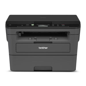 Brother HL-L2390DW - Multifonction laser monochrome