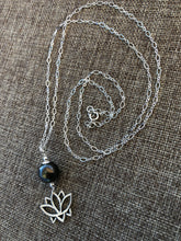 Load image into Gallery viewer, Nalini Necklace