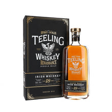 Load image into Gallery viewer, Teeling 18 Year Old - The Renaissance Series 1