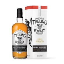 Load image into Gallery viewer, Teeling Plantation Rum Cask Finish