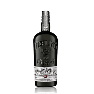 Teeling Brabazon Sherry Cask Single Malt Series 1