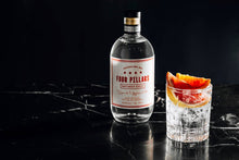 Load image into Gallery viewer, Four Pillars Spiced Negroni Gin