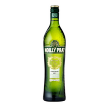 Load image into Gallery viewer, Noilly Prat Original Dry Vermouth 1L