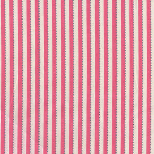 AN-0JDJ-BC283 - Medium Pink Stripe