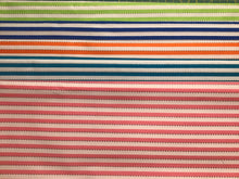 Load image into Gallery viewer, BeColourful Stripes Bundle