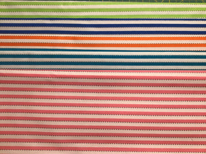 BeColourful Stripes Bundle