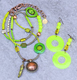 https://www.xogallery.com/collections/gallery/products/fun-and-funky-bohemian-citrus-neon-lime-green-necklace-and-earrings