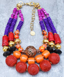 https://www.xogallery.com/collections/gallery/products/gorgeous-bold-statement-necklace-commissioned-for-an-art-gallery-event-500