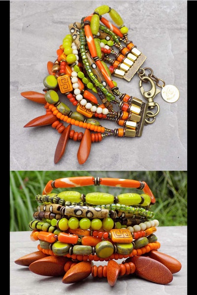 https://www.xogallery.com/collections/bracelets/products/exotic-island-inspired-turquoise-lime-orange-black-cuff-bracelet?variant=6426290126875