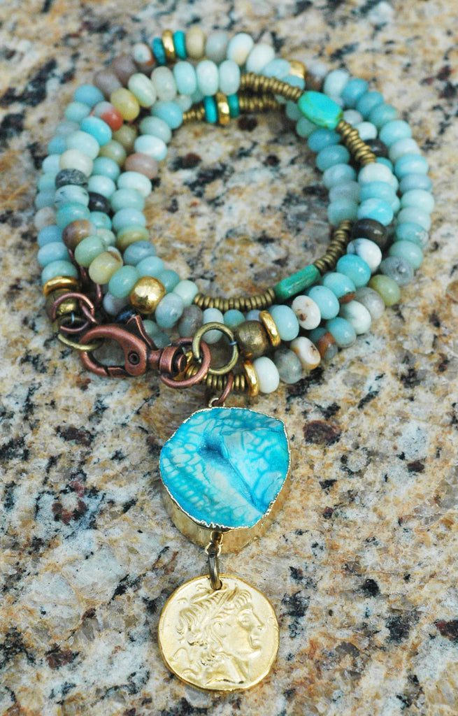 collections beaded img odisya product with products peruvian turquoise by necklace shop