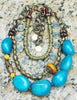 Gorgeous Bold Tribal Statement Jewelry