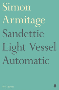 Sandettie Light Vessel Automatic