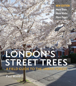 London's Street Trees: New Edition