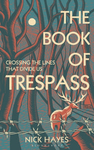 The Book of Trespass