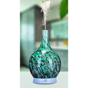 Marble Effect Aroma Diffuser
